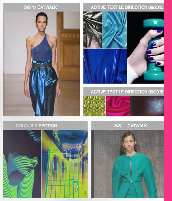 moodboards-tendencias-trend-forescating-agency