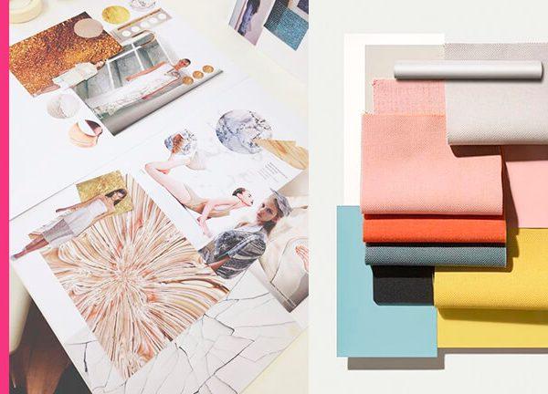 consultoria-moda-tendencias