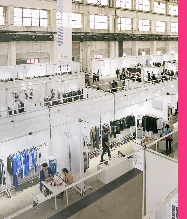 consultora-contactos-proveedores-fabricantes-moda