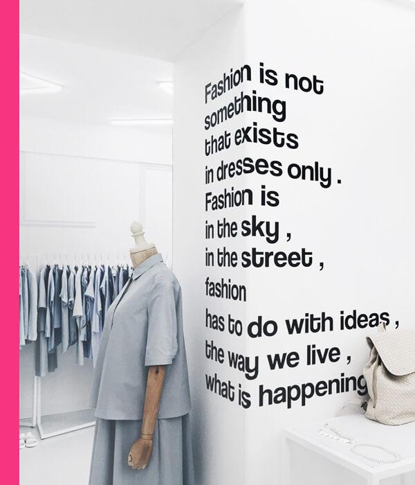 consultoria-moda-visual-merchandising