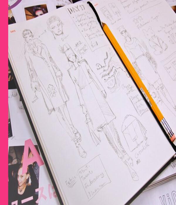 diseno-producto-colecciones-moda-fabricas-proveedores