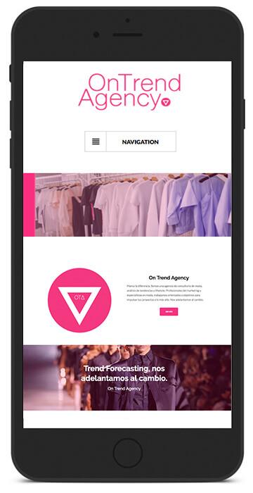 diseno-web-seo-empresas-moda