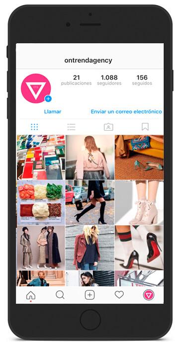 estrategia-redes-sociales-empresas-moda