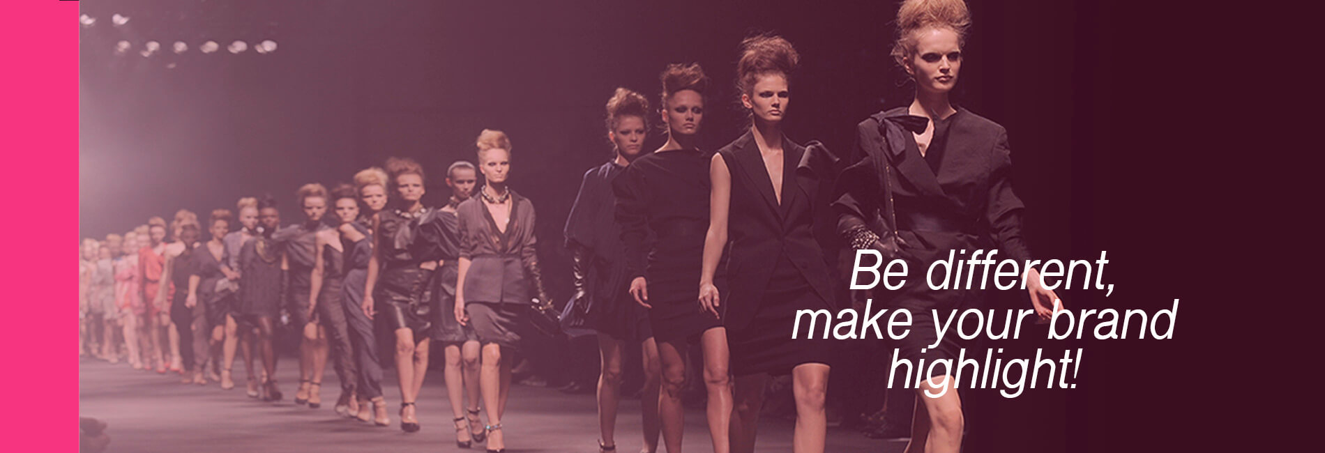 trends-catwalks-on-trend-agency